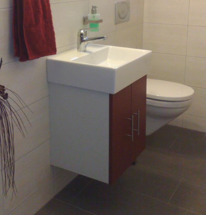 Laminat Badezimmer ist tolle design für ihr haus ideen